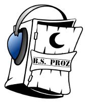 BSProzLogo-blue-headphones